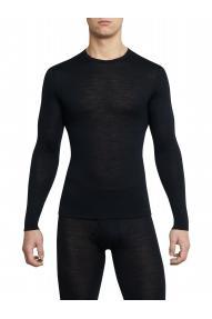 Thermowave Merino One50 men long sleeve shirt
