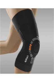 Epitact Physiostrap Sport knee support