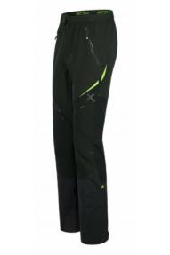 Montura Supervertigo Pro men pants