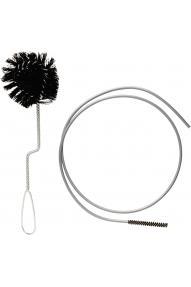 Set za čišćenje mijeha Camelbak Brush Kit