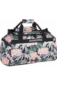 Borsa Chiemsee Matchbag M
