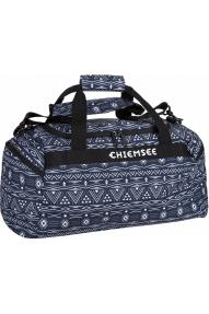 Chiemsee Matchbag M