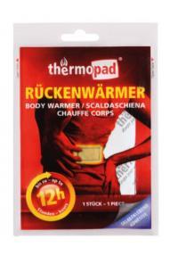 Riscaldatore per il corpo Thermopad 12h