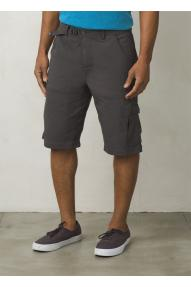 Männer kurze Hose prAna Zion Stretch