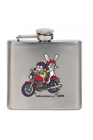 Flask Laken Paquete 150 ml
