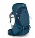 Women's backpack Opsrey Aura AG 50