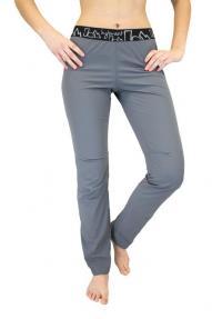 Pantaloni arrampicata donna Hybrant Close Edge 2.0