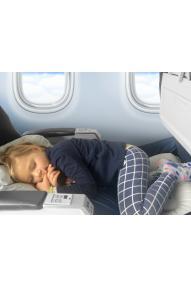 Fly LegsUp Kids pack