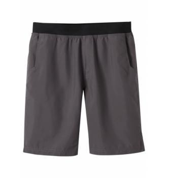 Pantaloncini da uomo prAna Super Mojo