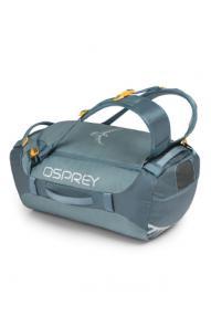 Borsa da viaggio Osprey Transporter 65