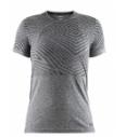 Women's active T-shirt Craft Cool Comfort