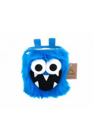 Chalkbag Crafty Five Toothed Monster