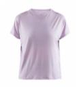 Ženska aktivna kratka majica Craft Eaze
