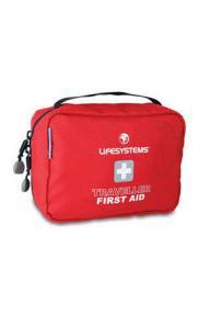 Lifesystem - Sacchetto di pronto soccorso Traveller
