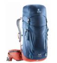 Backpack Deuter Trail Pro 36