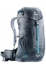 Hiking backpack Deuter AC Lite 26