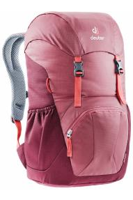 Kids backpack Deuter Junior
