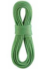Rope Edelrid Boa Gym 9,8mm 50m