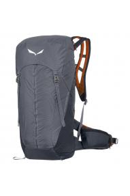 Hiking backpack Salewa MTN Trainer 28