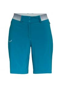 Women's shorts Salewa Pedroc Cargo 2 DST