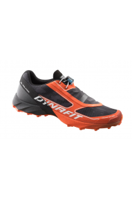 Trail running shoes Dynafit Feline Up Pro