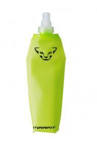 Dynafit 500ml flask