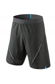 Men's running shorts Dynafit Alpine 2.0