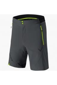 Dynafit Transalper Light Shorts MEN