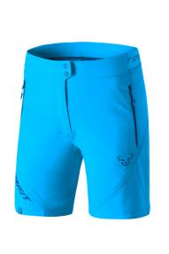 Women's shorts Dynafit Transalper Light Dynastretch