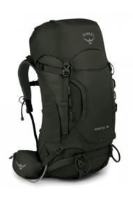 Backpack Osprey Kestrel 38 (2019)