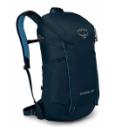 Backpack Osprey Skarab 22