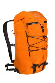 Backpack Arcteryx Alpha AR 20