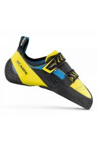 Men climbing shoes Scarpa Vapor V