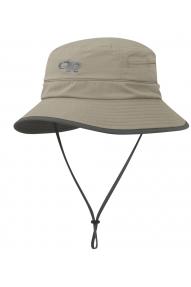 Šešir Outdoor Research Sombriolet Sun Bucket