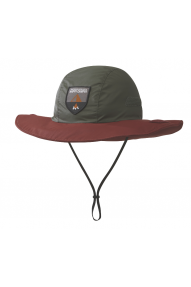 Nepromočiv šešir OR Seattle Funbrero