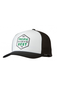 Outdoor Research Pacific Northbest Trucker Cap