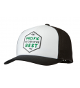 Outdoor Research Pacific Northbest Trucker