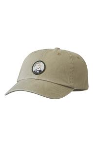 Kapa Outdoor Research Trad Dad Hat