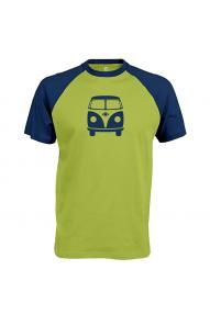 Nograd OnTheRoad men T-shirt