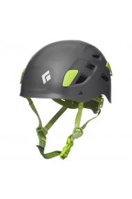 Black Diamond Half Dome helmet 2019