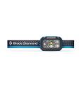 Čeona svjetiljka Black Diamond Storm 375
