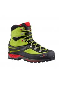 Men shoes Kayland Apex Rock GTX