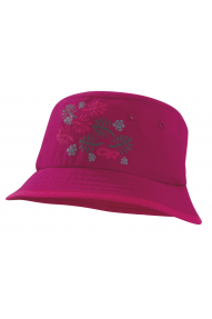 Dječji šešir Outdoor Research Solstice Sun