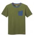 Men's Outdoor Research Axis T-shirt