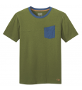 Outdoor Research Axis T-shirt