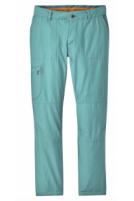 Outdoor Research WMS Quarry pants