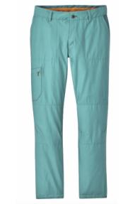 Ženske penjačke hlače Outdoor Research Quarry