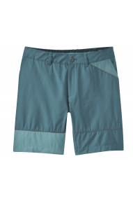 Women's Outdoor Research Quarry shorts