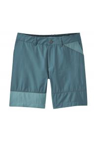Ženske kratke hlače Outdoor Research Quarry