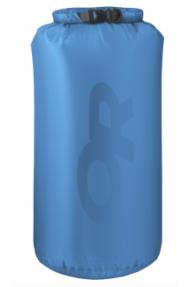 Nepromočiva vreća za opremu Outdoor Research Ultralight 10L